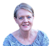 Susan Ladika | Bankrate.com