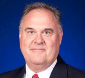 Tony Ciochetti | Bankrate.com