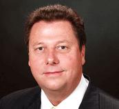Wayne A. Hollman | Bankrate.com