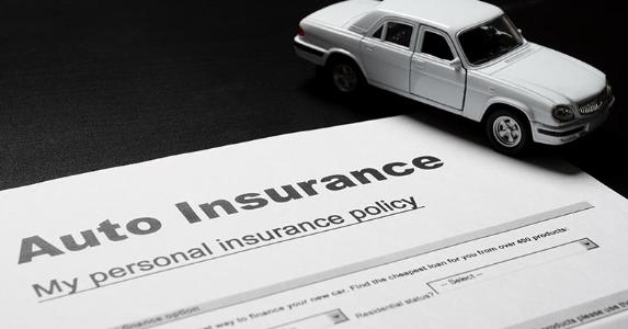 Car Insurance Coverage Is minimum coverage enough