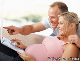 Is having a baby financially doable?
