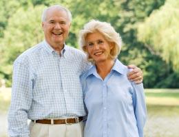 Retirement resources