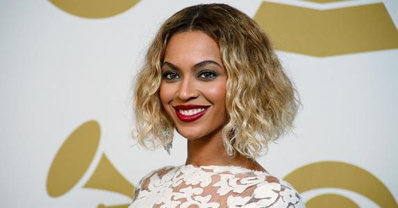 Beyonce Net Worth | Celebrity Net Worth