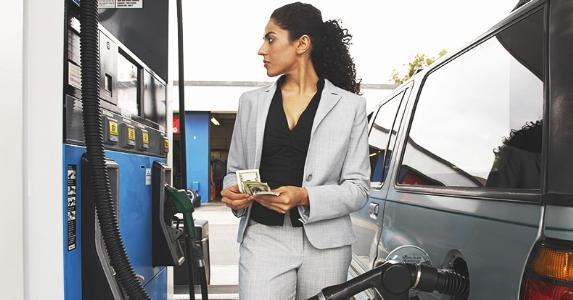 Car lease interest rates comparison 10