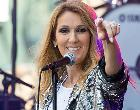Celine Dion | Gilbert Carrasquillo/Getty Images
