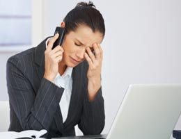 8 ways to check debt collector