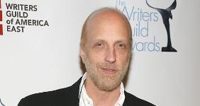 Chris Elliott / Photo by PR Photos