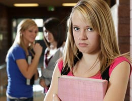 Cyberbullying: When social media kills