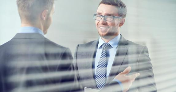 how to ask employer for a raise for new job