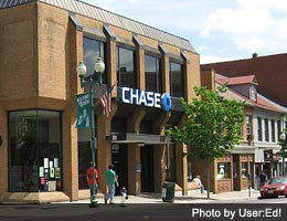 Chase online deals for Ultimate Rewards