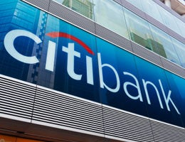 Citibank goes to town on savings