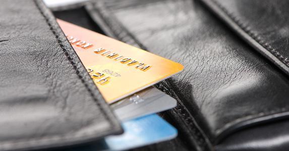 credit cards best credit card offers low interest apr autos post. Black Bedroom Furniture Sets. Home Design Ideas