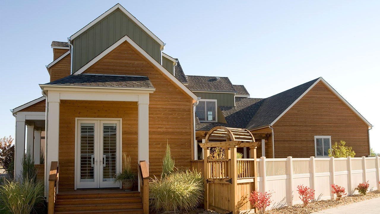 Mortgage APR vs Interest Rate Differences