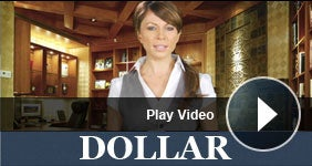 Video: What is a 'dollar'?