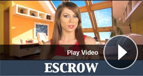 Hot For Words video explains: What is 'escrow'?