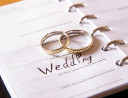 Marriage's tax cost increases