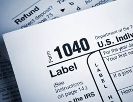 Tax resources