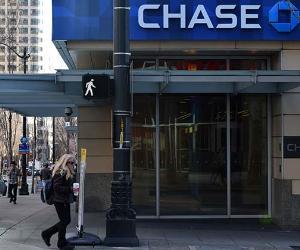 Auto Servicing  Auto Loans  Chase