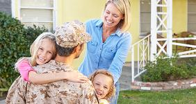 3 options to refinance into a VA home loan