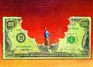 Debt and Savings