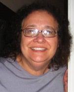 Donna Willett