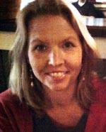 Karla Evans