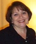 Lisa McMahon
