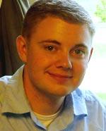 Shaun Rowley