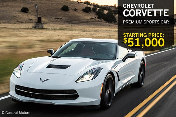 2014 Corvette Prices Bankrate