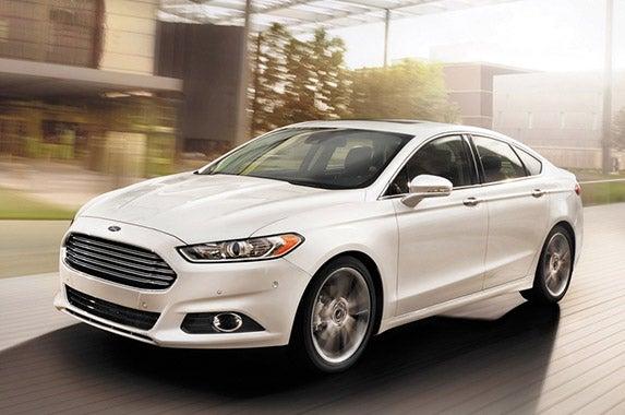 All Wheel Drive Sedans Under 35k Bankrate Com