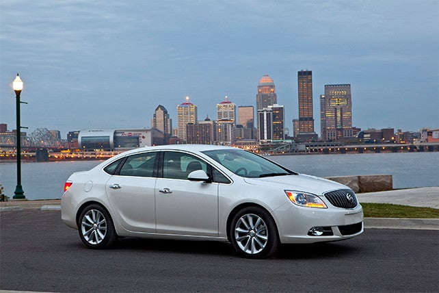 2014 Buick Verano © General Motors.jpg