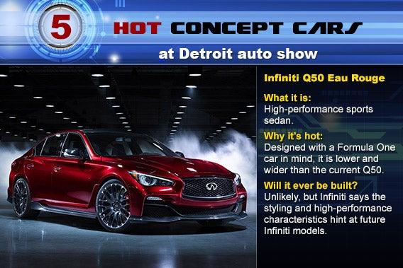 Michigan Car Insurance Quotes  Liberty Mutual
