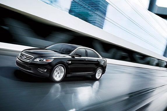 Ford Dealership Columbus Ga >> Reliable Motor Broker Used Cars Tampa Fl Dealer | Autos Post