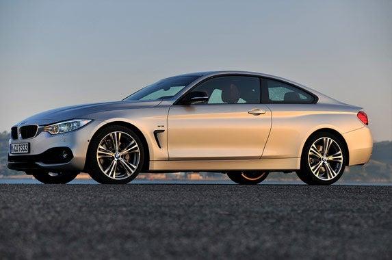 BMW © BMW