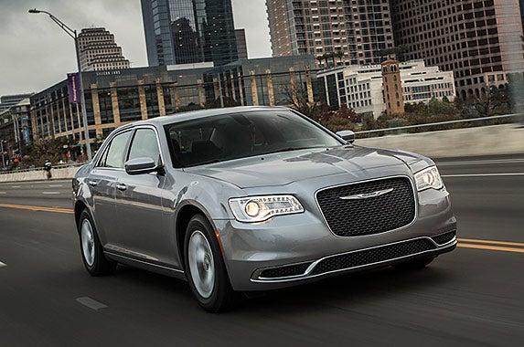 Chrysler Chart Of Accounts