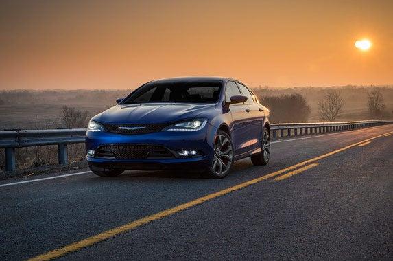 Edmonton Car Repo Sales