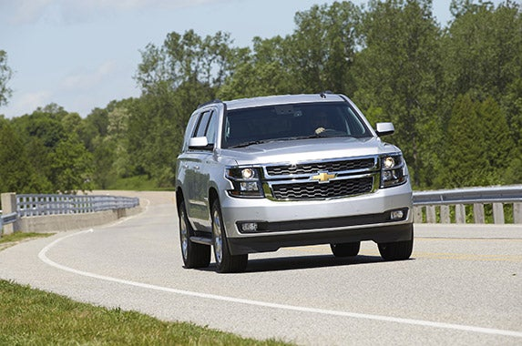 chevy tahoe towing capacity autos post. Black Bedroom Furniture Sets. Home Design Ideas