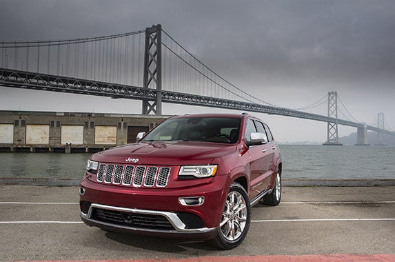 best suvs 7 best big suvs with great towing capacity. Cars Review. Best American Auto & Cars Review