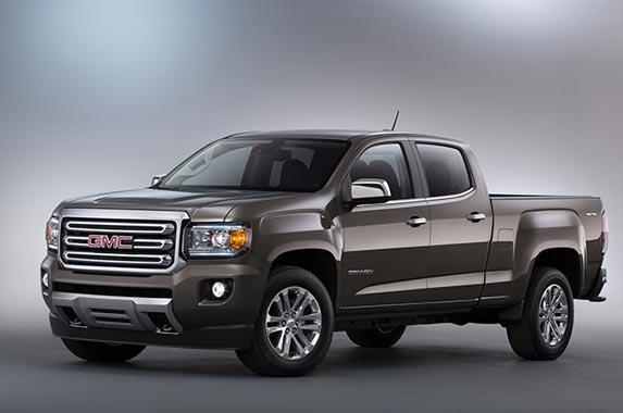 Bankrate Best Car Resale Value