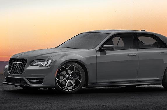all wheel drive cars 7 top picks under 35k. Black Bedroom Furniture Sets. Home Design Ideas