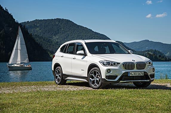BMW AG | BMW