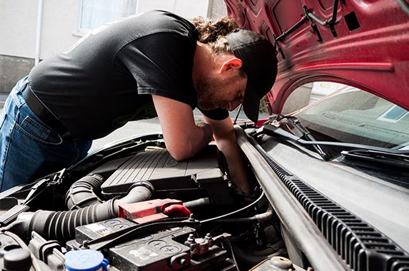 5 Car Care Tips That Should Never Be Ignored