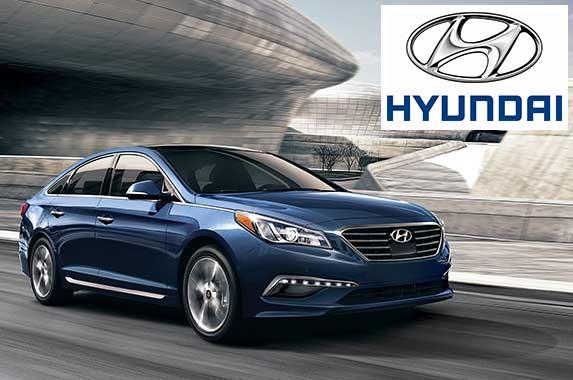 Hyundai | Hyundai