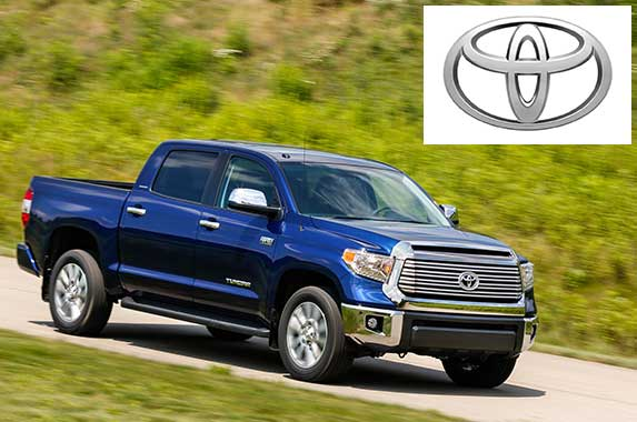 Toyota | Toyota