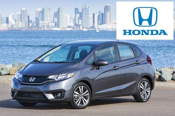 Honda | Honda