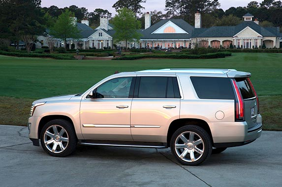 cadillac escalade cadillac. Cars Review. Best American Auto & Cars Review