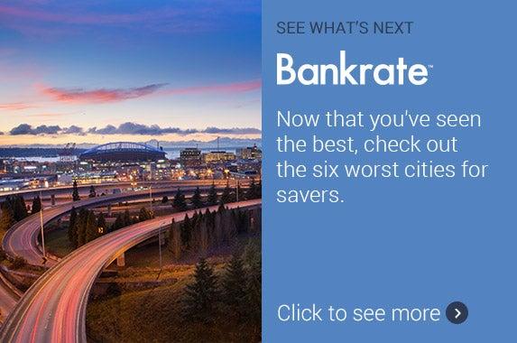 What's Next © Kendall Rittenour/Shutterstock.com