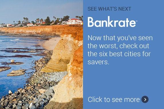 What's Next © Dancestrokes/Shutterstock.com