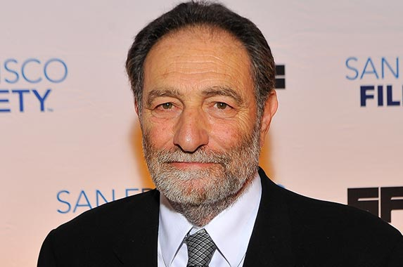 Eric Roth | Steve Jennings/WireImage/Getty Images