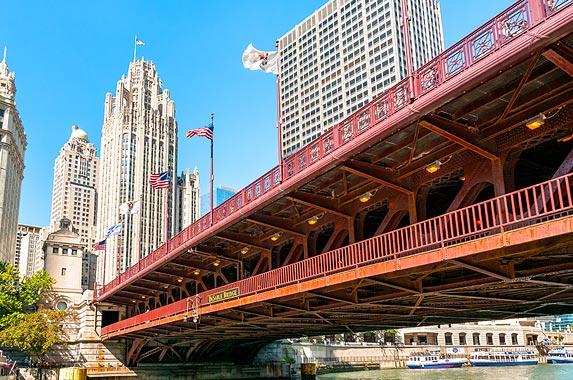 Illinois © elesi/Shutterstock.com